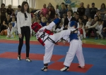 competition 21.11.15 (14)_sm